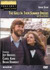 The Girls in Their Summer Dresses and Other Stories by Irwin Shaw