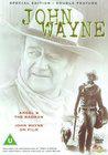 John Wayne on Film