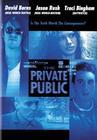 The Private Public
