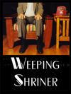 Weeping Shriner