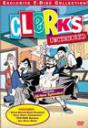 """""""Clerks"""""""