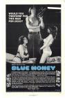 Blue Money