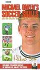 """Michael Owen's Soccer Skills"""