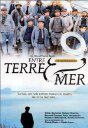 """Entre terre et mer"""