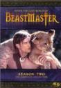 """BeastMaster"""