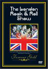 The London Rock and Roll Show