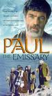 The Emissary: A Biblical Epic