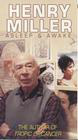 Henry Miller, Asleep & Awake