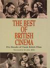 The Best of British Cinema