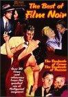 The Best of Film Noir