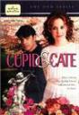 Cupid & Cate