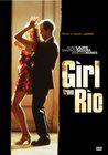 Chica de Río