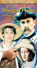 Winslow Homer: An American Original