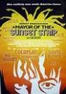 保罗·麦卡特尼-Mayor of the Sunset Strip