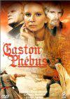 """""""Gaston Phébus"""""""