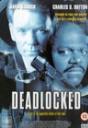 Deadlocked