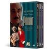 """Poirot"" Lord Edgware Dies"