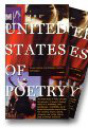 """United States of Poetry"""
