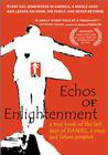 Echos of Enlightenment