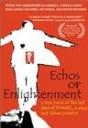 Echos of Enlightenment