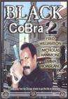 Cobra nero 2
