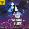 Blue Chicago Blues