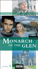"""Monarch of the Glen"""