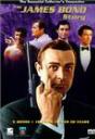 The James Bond Story