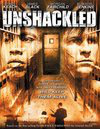 Unshackled