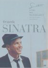Frank Sinatra: A Man and His Music Part II