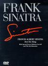 Francis Albert Sinatra Does His Thing