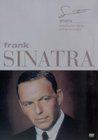 Frank Sinatra: Sinatra
