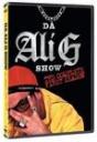 """Da Ali G Show"""