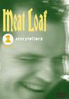 Meat Loaf: VH1 Storytellers