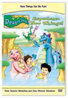 """Dragon Tales"""
