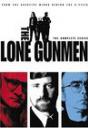 """The Lone Gunmen"""