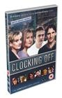 """Clocking Off"""