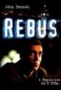 """Rebus"" Black and Blue"
