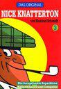 Nick Knatterton - Der Film