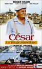 Trilogie marseillaise: César, La