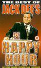 """""""Happy Hour"""""""