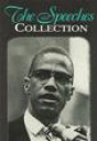 The Speeches of Malcolm X