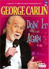 George Carlin: Doin' It Again