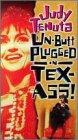Judy Tenuta: Un-Butt Plugged in Tex-Ass!
