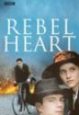 """Rebel Heart"""