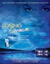 Losing Grace