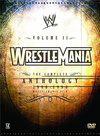 Wrestlemania IX