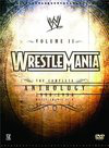 Wrestlemania IX