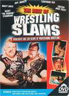 The Best of Wrestling Slams