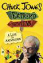 """""""Great Performances"""" Chuck Jones: Extremes and In-Betweens, a Life in An"""
